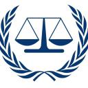 Photo of IntlCrimCourt's Twitter profile avatar