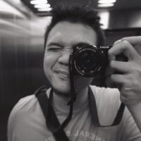 adrian subono | Social Profile
