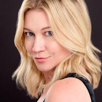 Tami McCarthy | Social Profile