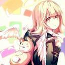 Mäsätöの爆撃_006 (@0028masato_006) Twitter