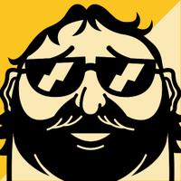 Steam_Spy