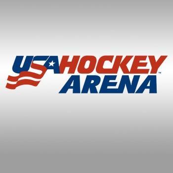 Hotels near USA Hockey Arena Plymouth