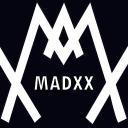 MADXX (@01Madxx) Twitter