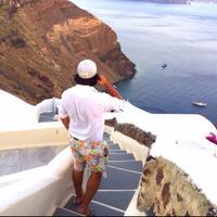 Aziz N AlAjeel* | Social Profile