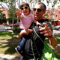 Sergio Moreno | Social Profile