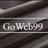 @goweb99