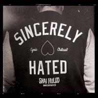Shai Hulud | Social Profile