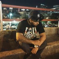 DJ COV | Social Profile