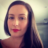 Kate Towey | Social Profile