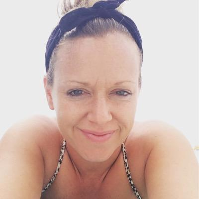 Kristine Gosse | Social Profile