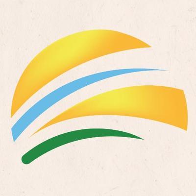 Nutrient Rich® | Social Profile