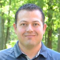 Josh Flint | Social Profile