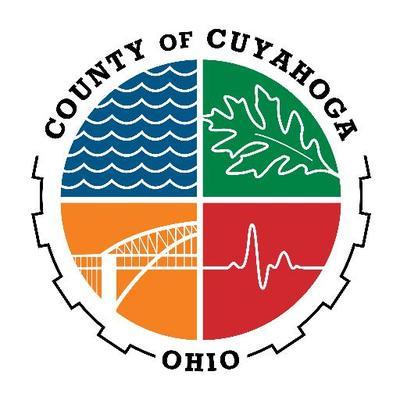 Cuyahoga County DCA