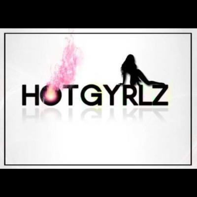 IG --- Hotgyrlz Social Profile