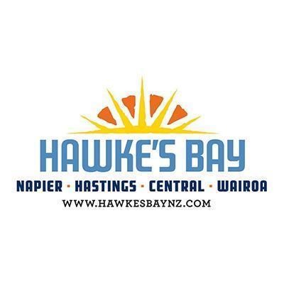 Hawke's Bay, NZ