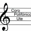 Coro Polifónico Ute
