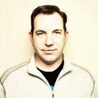 Nick Laborde   Social Profile