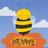 @Bee_Cool