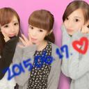 n (@0032_n) Twitter