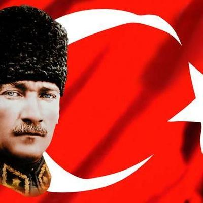 TC Murat VATANSEVER | Social Profile