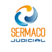 sermacojudicial's Twitter Profile Picture