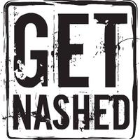 Get Nashed | Social Profile