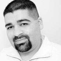 David Cruise | Social Profile