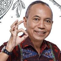Bondan Winarno | Social Profile