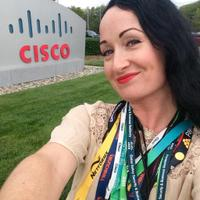 Deanna Belle | Social Profile