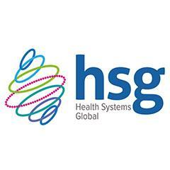 Health SystemsGlobal | Social Profile