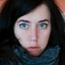 Hazel Savage's Twitter Profile Picture