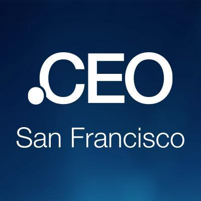 San Francisco CEOs Social Profile