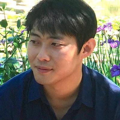Constantine Kim | Social Profile
