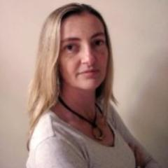 Gill Moodie | Social Profile