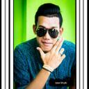 Narongsak Nintakit (@01c97efc60d54e8) Twitter