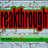 breakthroughtvo