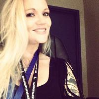 Erin Hulett   Social Profile
