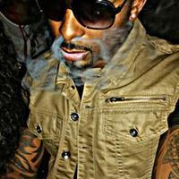 D.SAM | Social Profile