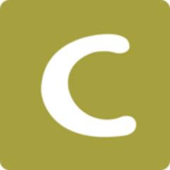Chinwag Social Profile