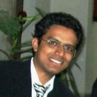 Shubhranshu Jain | Social Profile