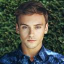 Photo of TomDaley1994's Twitter profile avatar