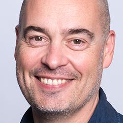 Marc-Sven Kopka  Twitter Hesabı Profil Fotoğrafı