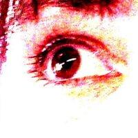 Vintage Eye   Social Profile