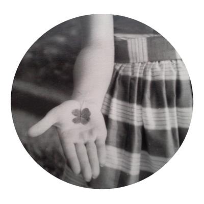 Mia | Social Profile