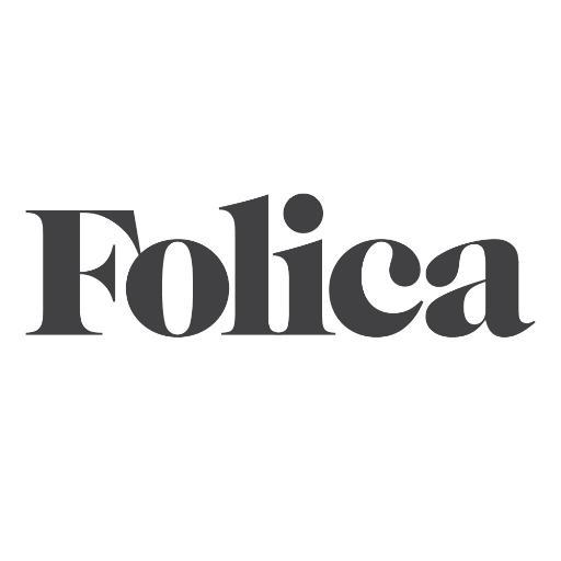 Folica Social Profile