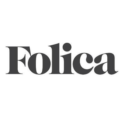 Folica | Social Profile