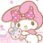 twthumb_maimai_mero01