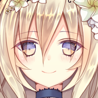 希@冬コミ3日目a02a | Social Profile