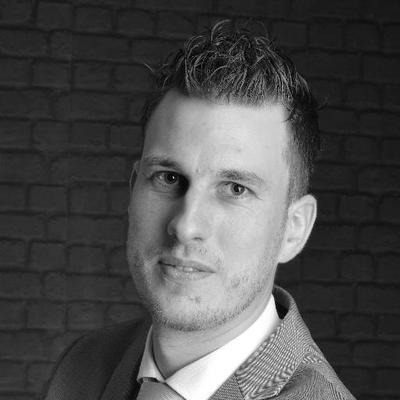 Jeroen Rosenberg | Social Profile