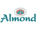 Almond Resorts
